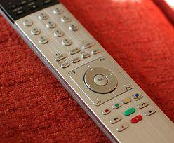 Abonament RTV wzrasta, a wraz z nim kara za niepłacenie