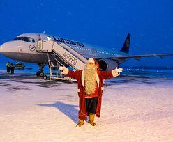 Niemcy w szoku. Lufthansa płaci pilotom 15 tys. euro postojowego