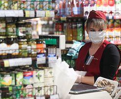 Z Polski znikają małe sklepy. Będzie tylko gorzej?