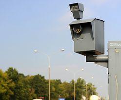 Zatrzymywanie prawa jazdy niekonstytucyjne? RPO dołącza do sprawy