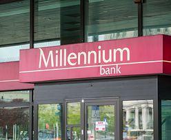 Ile zarabia dyrektor banku? Mniej niż 10 tys. zł to rzadkość