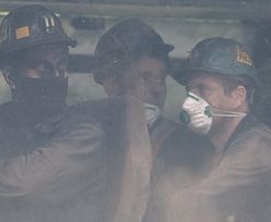 Kopalnie wylęgarnią koronawirusa. Ponad 6,6 tys. zakażonych w 3 spółkach