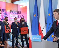 Polski Ład. Samorządowcy alarmują, że gminy stracą miliardy. Rzecznik rządu odpowiada