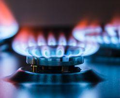 Gaz zdrożeje jeszcze bardziej. Podwyżki na początku 2022 roku