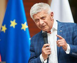Polski Ład nie zachwycił Marka Belki. Porównuje PiS do PRL-u