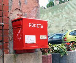 """Wybory prezydenckie 2020. Obowiązek posiadania skrzynki pocztowej. """"Nie ma jej w żadnym z lokali mieszkalnych Poczty Polskiej"""""""