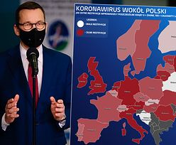 Zamknięci nawet do kwietnia. Europa szybko z lockdownu nie wyjdzie