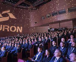Tauron bez przewodniczącej rady nadzorczej. Beata Chłodzińska zrezygnowała