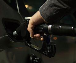 Nerwowy tydzień na rynkach surowców. Ceny ropy poszły w dół