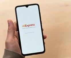 Paczki z AliExpress od lipca droższe