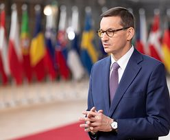 Morawiecki: Podatek od mediów będzie progresywny