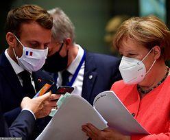 Pandemia koronawirusa. Niemcy szybciej się podniosą od Hiszpanów