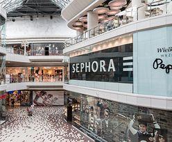 """Nowe obostrzenia zamykają galerie handlowe. """"Niezrozumiałe jest nierówne traktowanie"""""""