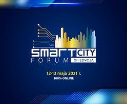 Smart City Forum 2021