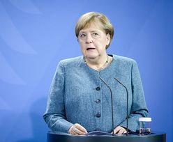 Niemiecka gospodarka po rządach Merkel. Jej następca dostanie w spadku problemy, ale optymistyczne prognozy
