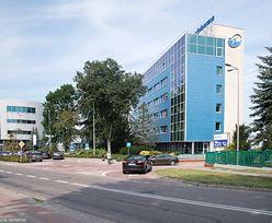Grupowe zwolnienia w firmie polskiego miliardera. Prace ma stracić nawet 250 osób