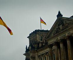 Koronawirus w Niemczech. Spadek PKB mniej dotkliwy, niż się spodziewali eksperci