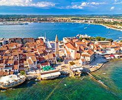 Wakacje w Chorwacji. Znakomite wiadomości dla Polaków