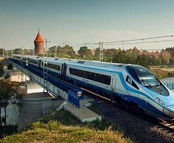 PKP Intercity wprowadza pięć progów cenowych. Sprawdź jak kupić tańsze bilety