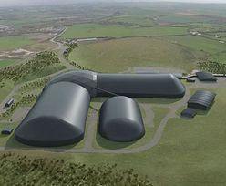 Pierwsza brytyjska kopalnia od 30 lat może powstać. Jest zielone światło radnych