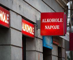 Polska wśród liderów taniego alkoholu. Jesteśmy tuż za podium