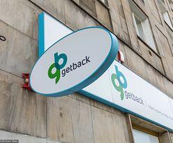 Afera GetBack. Sprawa wreszcie może ruszyć