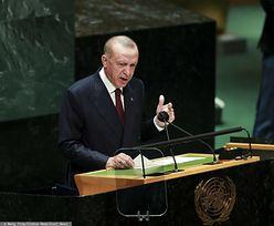 Turcja kupi kolejny rosyjski system obrony przeciwrakietowej. Mimo ostrzeżeń USA i NATO