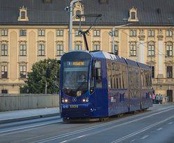 Fundusze Europejskie jednak z metrem i tramwajami. Rząd przeznaczy na nie ok. 8 mld zł