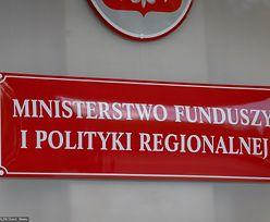 Polska idzie w stronę obiegu zamkniętego? 320 mln euro na transformację gospodarki