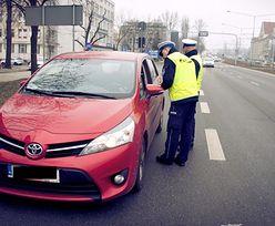 Taryfikator mandatów po nowemu. Kierowcy zapłacą wyższe kary
