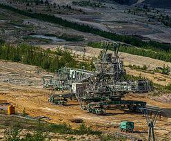 """Zamknięcie kopalni Turów. Wójcik: """"koszty społeczne i gospodarcze mogą być ogromne"""""""