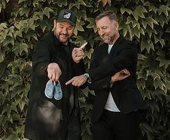 """""""Celem jest sprzedaż miliona par butów dla dzieci rocznie"""" - startuje kampania crowdfundingowa polskiej firmy Slippers Family"""