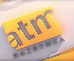 ATM Rozrywka może wznowić nadawanie. Nowe fakty w sprawie