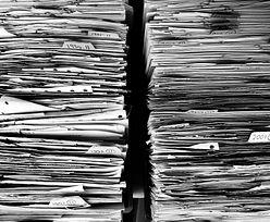 Firma pomyliła się o 18 zł. PFRON idzie w zaparte i nakłada ponad 100 tys. zł kary