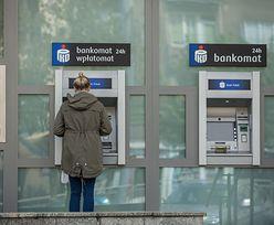 W bankach panika! Polacy nie chcą kredytów