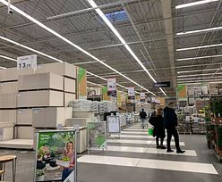 Niedziele handlowe 2021. Czy 2 lipca sklepy będą otwarte?