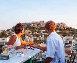"""""""Moje wielkie greckie wakacje"""" - czy będą możliwe w tym roku?"""