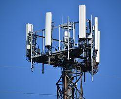 5G okazją do podwyższania cen abonamentów. Telekomy rozdzielają oferty