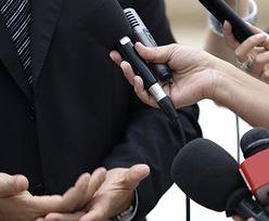Ile zarabia rzecznik prasowy? W Warszawie dostaniemy krocie