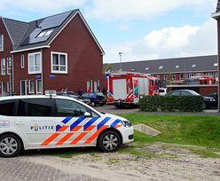 Kolejny atak na polski sklep w Holandii. Trzeci od początku czerwca. Policja jest bezradna