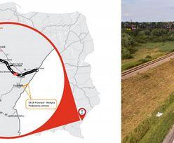 Umowa na rozbudowę DK28. Powstanie 7-km odcinek Przemyśl-Medyka