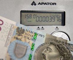 Bruksela chce walczyć z rosnącymi cenami prądu. Rządy dopłacą do rachunków?