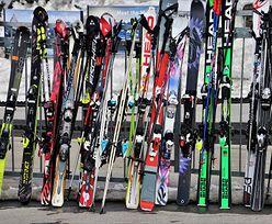 Stoki narciarskie zimą będą otwarte. Niejasne zasady