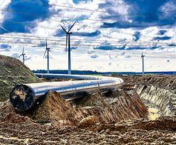 Gazociąg Nord Stream 2 będzie dokończony. Niemcy pewni swego