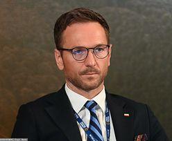 Krajowy Plan Odbudowy. Jest zgoda na więcej OZE w polskiej gospodarce