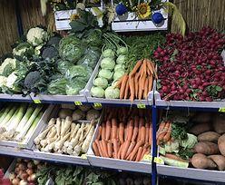 Pestycydy w żywności. NIK interweniuje