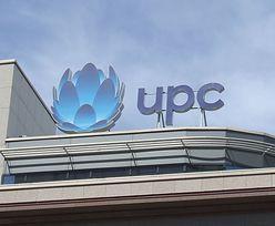 UPC nie informowało klientów o dodatkowej opłacie. Musi zwrócić pieniądze