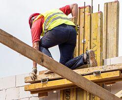 Kontrolerzy PIP-u: Pracodawcy najczęściej łamią przepisy w kwestiach BHP i wypłaty wynagrodzeń