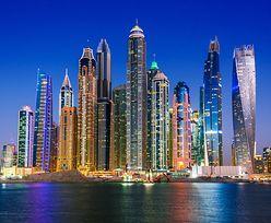 XTB otwiera swoje biuro w Dubaju. Ma upragnioną licencję