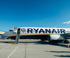 Koronawirus. Linie lotnicze zawieszają połączenia z Wielką Brytanią